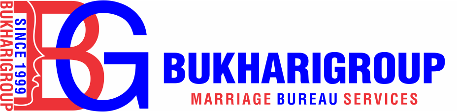 BUKHARIGROUP