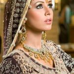 DULHAN IMAGES