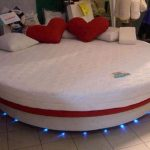 BED ROOM IMAGES